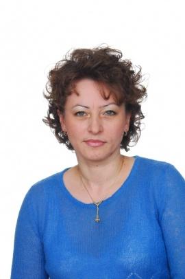 Art Irina