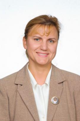 KIM VERONIKA